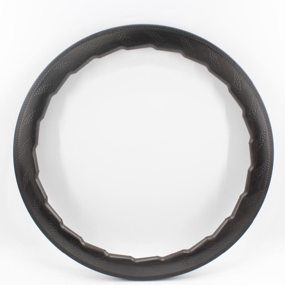 wheel-476-3