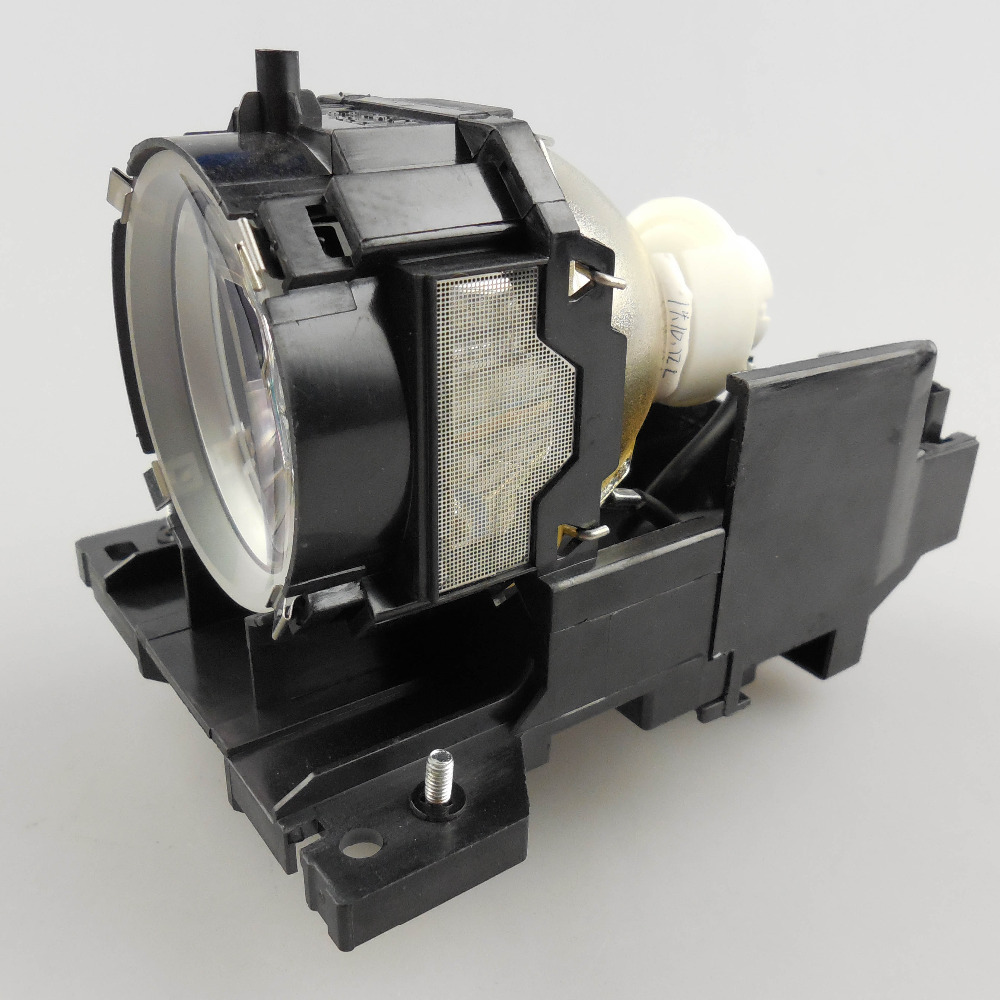 Replacement Projector Lamp 456-8943 for DUKANE ImagePro 8918 / ImagePro 8943 / ImagePro 8944