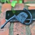 2016 El Más Nuevo de Auriculares Para Juegos de Auriculares Bluetooth 4.0 Inalámbrico Recargable Manos Libres Larga Espera Auriculares para PS3 PC Móvil
