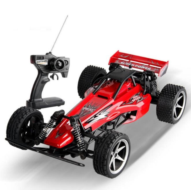 new Remote Control RC racing car HQ-535 2.4G High speed Buggy off load Truck radio control toy kids best gift educational toy t3184b educational toy coin slide chip game toy playing toy set