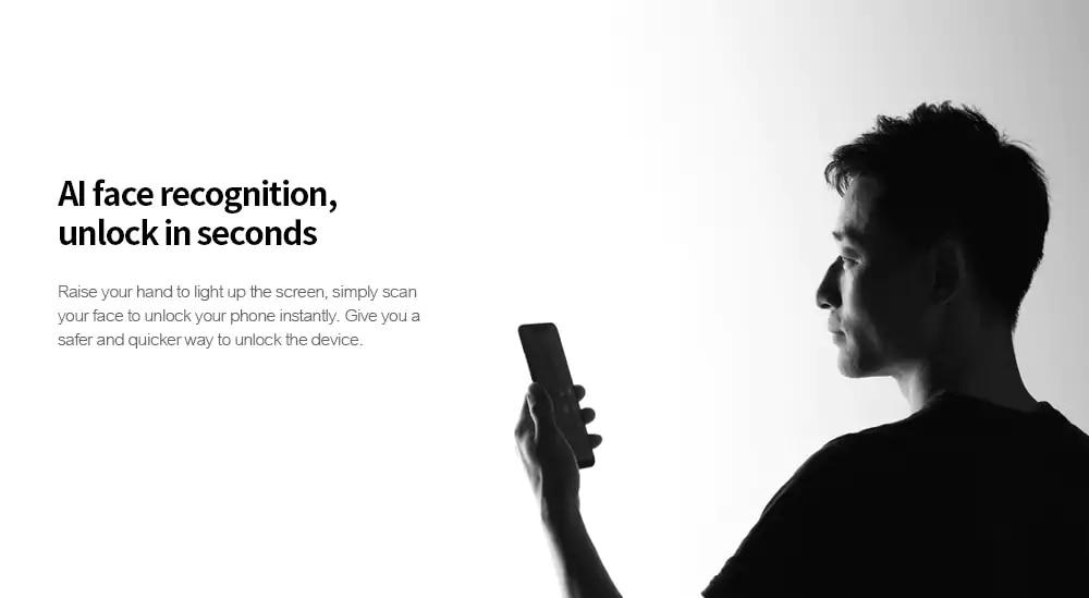 Use Mobile Snapdragon 5500mAh 14