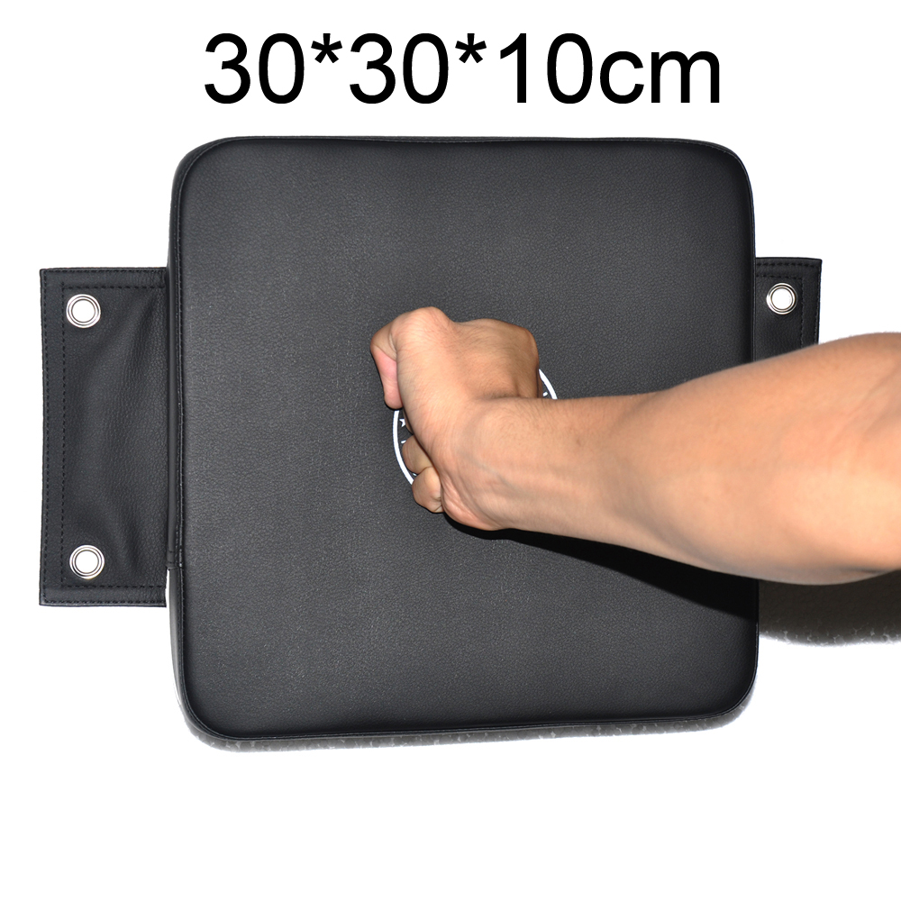 PU Wall Punch Boxing Bags,Pad Target Pad Wing Boxing Fight Training Bag SandbHC