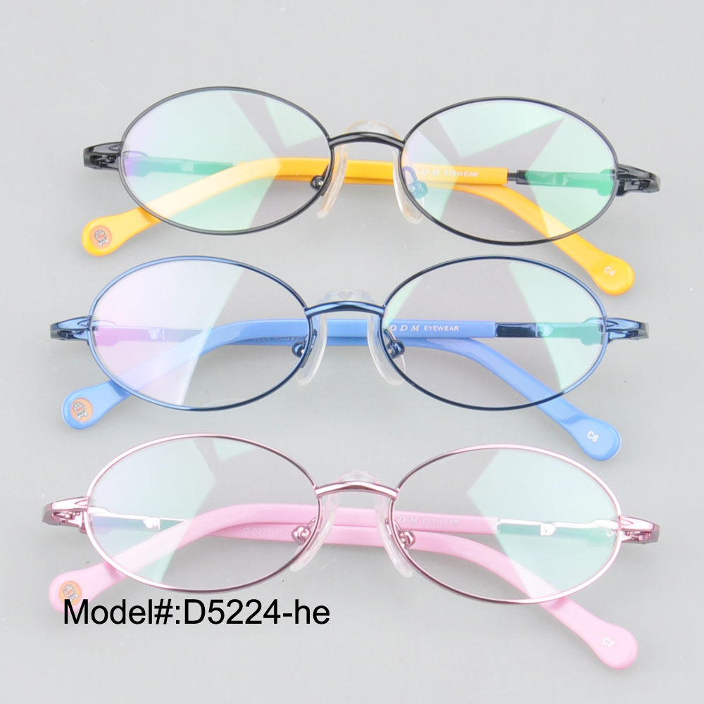 latest eyeglass styles  Compare Prices on Latest Eyeglass Styles- Online Shopping/Buy Low ...