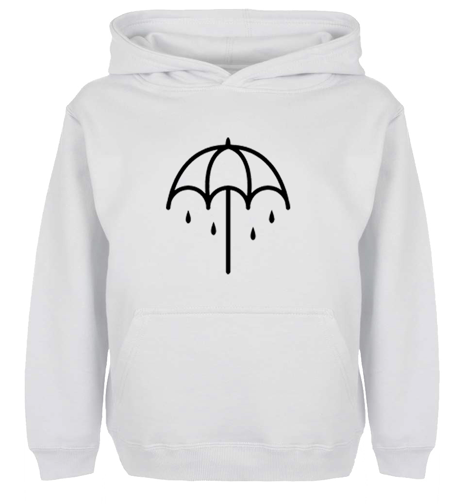 Unisex Fashion BRING ME THE HORIZON Design Hoodie Mens Boys Womens Girls winter jackets Sweatshirt For Birthday Parties