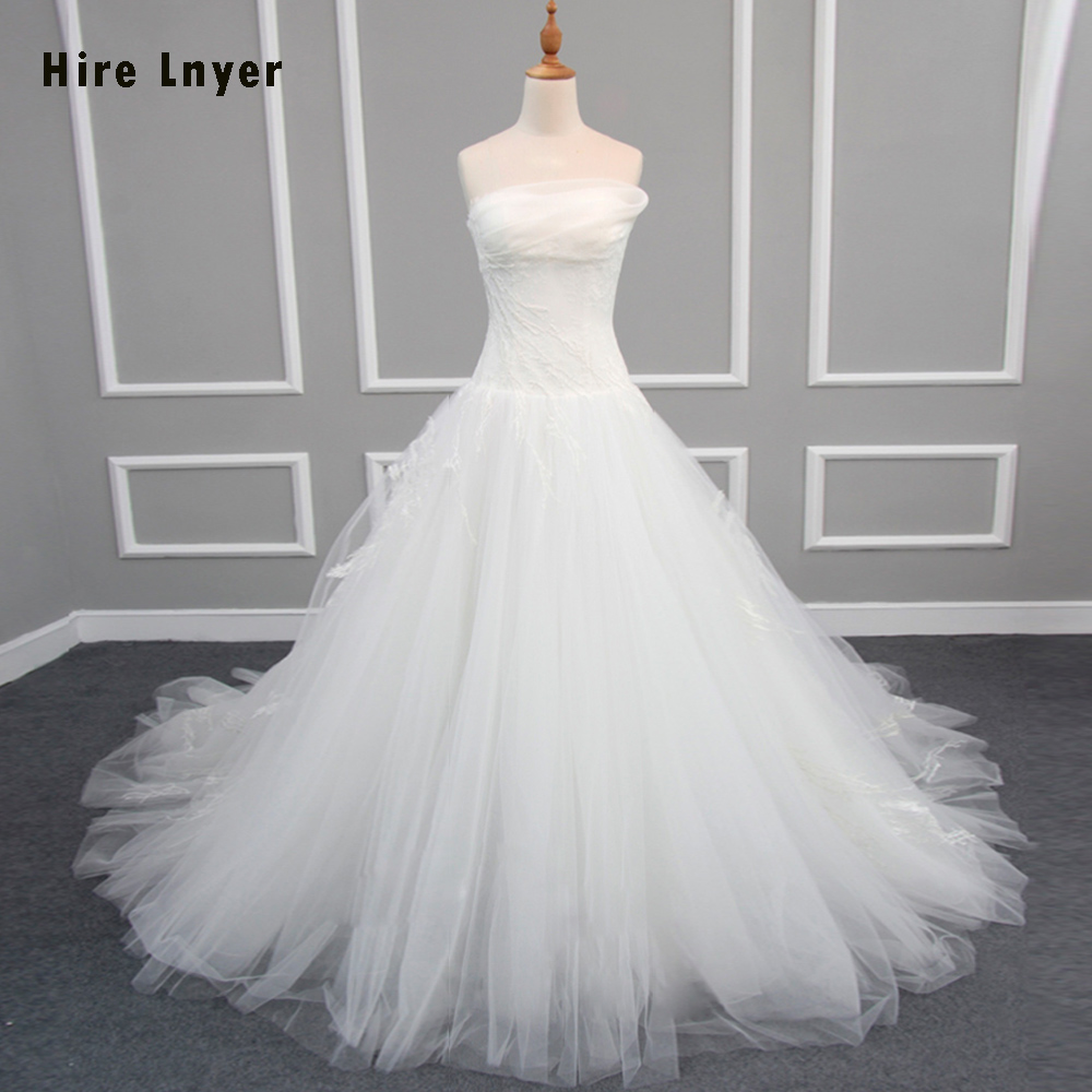 Najowpjg 2019 New Design Fashion A-line Beige China Bridal Gowns Vestido Branco Beaded Lace Tulle Wedding Dress Aliexpress Login