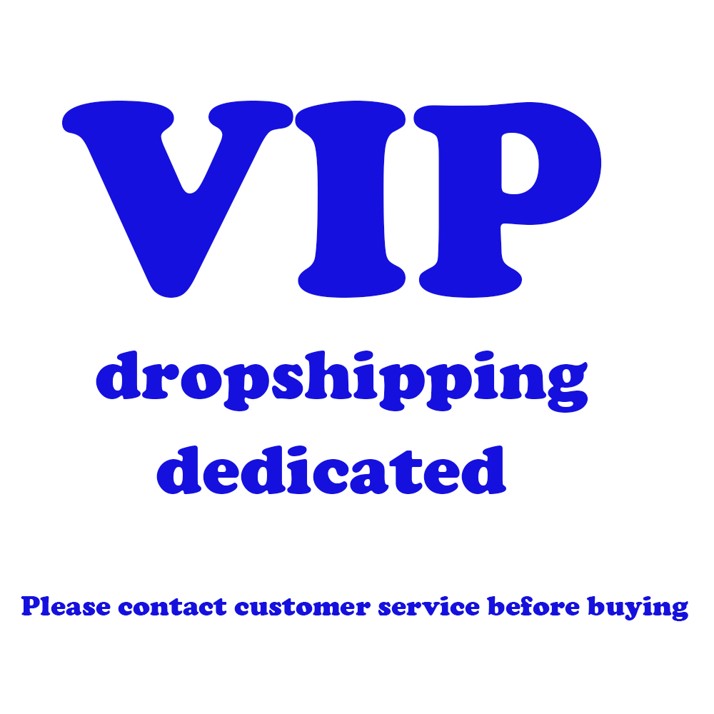 DOOLNNG VIP dropshipping gewidmet
