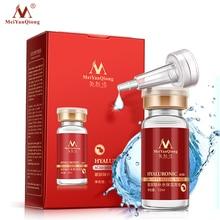 12ML Hyaluronic Acid Serum whitening Treatment skin care Acne Pimples Moisturizing Anti Winkles Aging Face Care cream стоимость