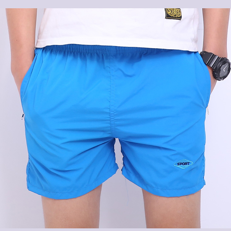 Anti-UV-Men-Basic-Beach-Sweatpants-Causal-Shorts-Fitness-Men-s-Shorts-Quick-Drying-Fashion-Trousers (5)