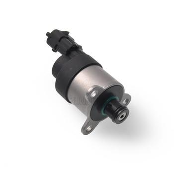 RUNDERON 0928400689 מדידת דלק שסתום יחידה עבור בוש מערכת משאבת הזרקת מסילה משותפת 0 928 400 689