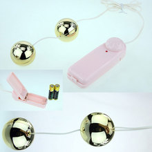 Women's Fashion Multi-speed Adult Sexy Toy Vibrating Kegel Ball Female Shrink the Ball Vibrating Eggs for Women Sex Toys