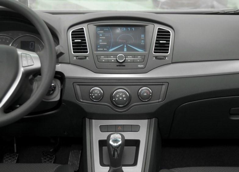 1 pcs fenêtre de climatisation pour chinois SAIC ROEWE 350 MG Auto voiture moteur pièces 10119378 - 4