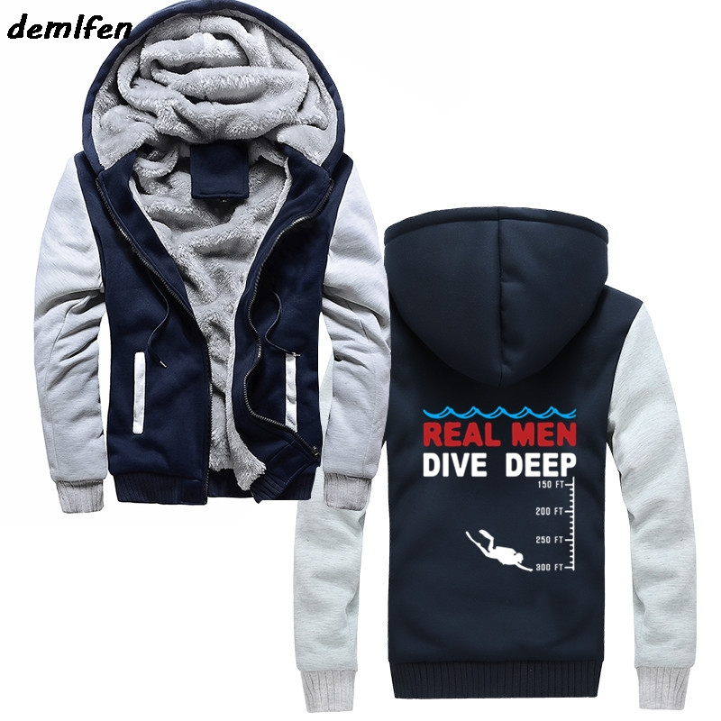 Scuba Demon Diver Mens Vest Diving Dive Gear Equipment Funny birthday gift