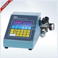 Воск машины инъекций контроллер Box инжектор аксессуары воск инжектор инструменты ювелирные изделия делая инструменты низкая цена