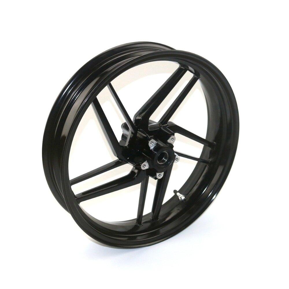 Мотоцикл колесо высокого качества диски для DUCATI 959 panigale/959 panigale corse/1199 panigale/899 panigale колеса диски