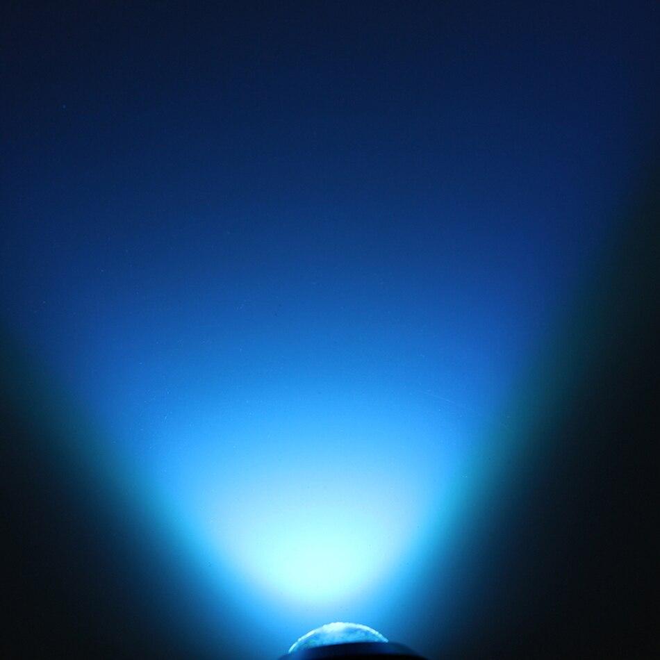 eagle eyes авто лампы на алиэкспресс
