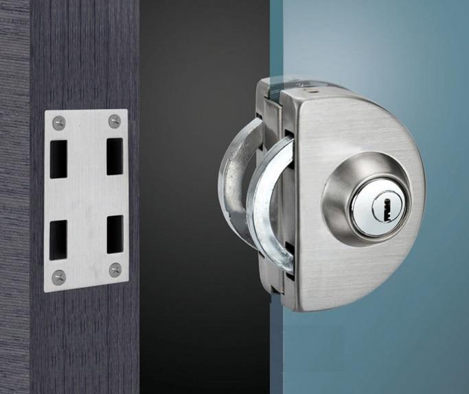 online get cheap push bolt lock alibaba