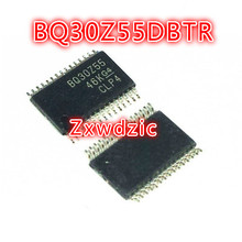 1pcs BQ30Z55DBTR  BQ30Z55  TSSOP30 new original 1pcs ss94a2 new and original