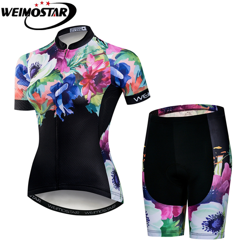 Detail Feedback Questions about Weimostar Cycling Clothing   Cycling Jersey   Bicycle Team Roupa Ciclismo bike Outdoor bicicleta Sportswear Short Sleeve  ... 5062ae4cd