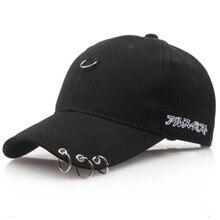 new baseball cap with rings jimin hat suga cap