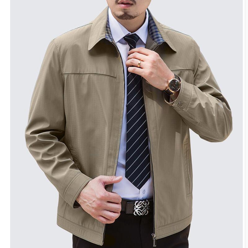 style militaire vestes pour hommes promotion achetez des style militaire vestes pour hommes. Black Bedroom Furniture Sets. Home Design Ideas