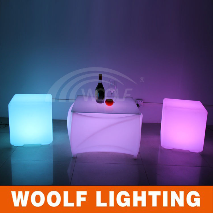 Sit Up Chair, Led Cube Chairs, Colorful Light Up Cube Chair In Bar Chairs  From Furniture On Aliexpress.com | Alibaba Group
