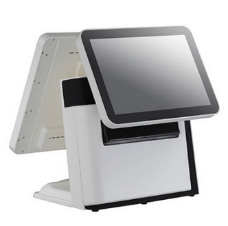 Restaurant Pos Terminal Machines/cash Register