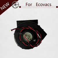 Original Robot Vacuum cleaner Spare Parts Fan motor for Ecovacs DT85 DT83 BFD yt BFD YV