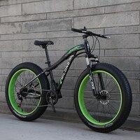 Превосходное качество fetbike, Fat Bike, 20/26 дюйма, 7/21 скорость, 4,0 жира шины, горный велосипед, велосипеды, детский велосипед, мальчик велосипед