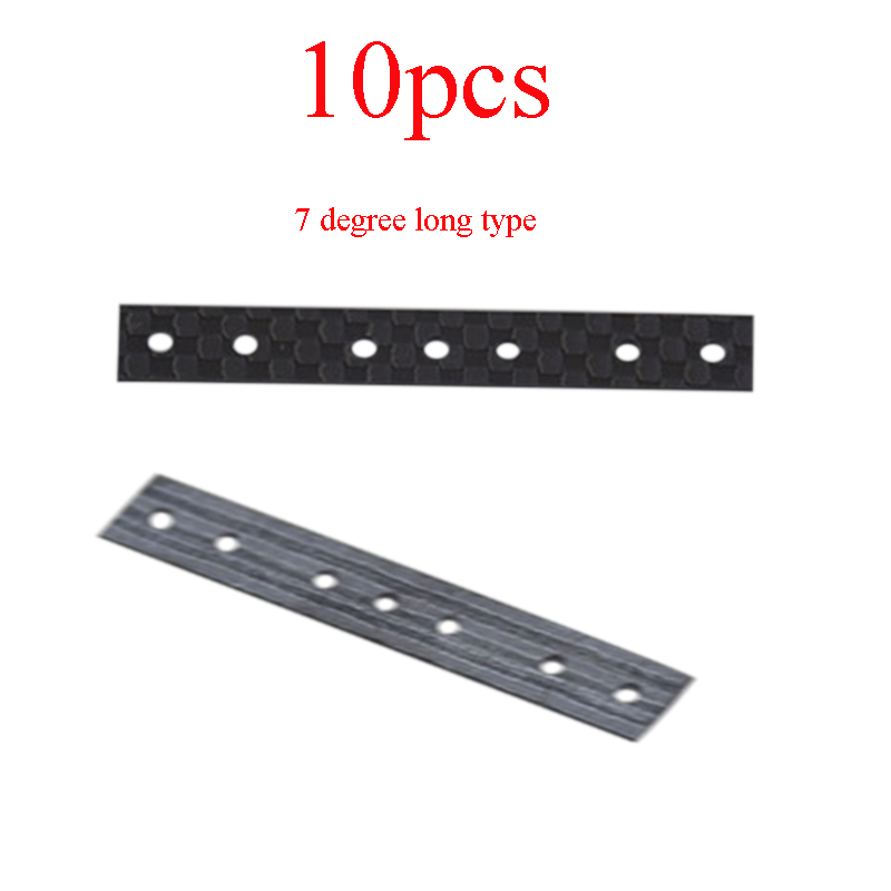 100PCS 2mm Motor Rotor Washer Mini Resistant Gasket Shim Spacers Spare Part for