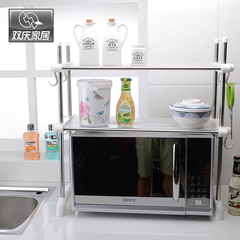 Online Buy Wholesale Purple Kitchen Decor From China: Online Buy Wholesale Metal Microwave Shelf From China