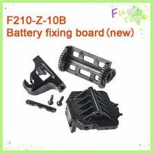 Walkera F210 3D-Z-10B Battery Fixing Board Furious 210 3D Spare Walkera