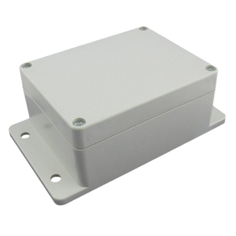 TD TAD-YK30A-2A-L-3 220V Wireless RF Remote Control Relay Switch Transceiver+Receiver golf 3 td 2011