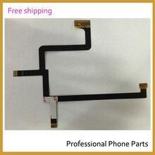 Original Gimbal Camera Replacement Flex Ribbon Cable For DJI Phantom 2 Vision Plus  , Free Shipping +Tracking NO.