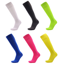 JKRISING Waterproof Professional Windproof Breathable Coolvent Men Women Winter Socks