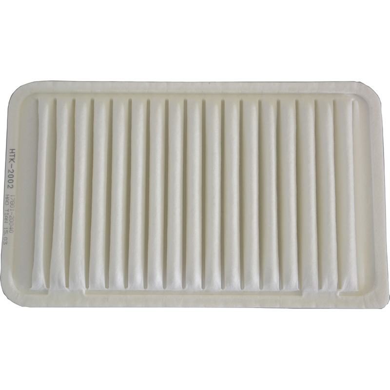 2 PACK TOYOTA ENGINE AIR FILTER FOR TOYOTA SOLARA 2.4L ENGINE 2002-2003