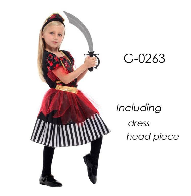 G-0263