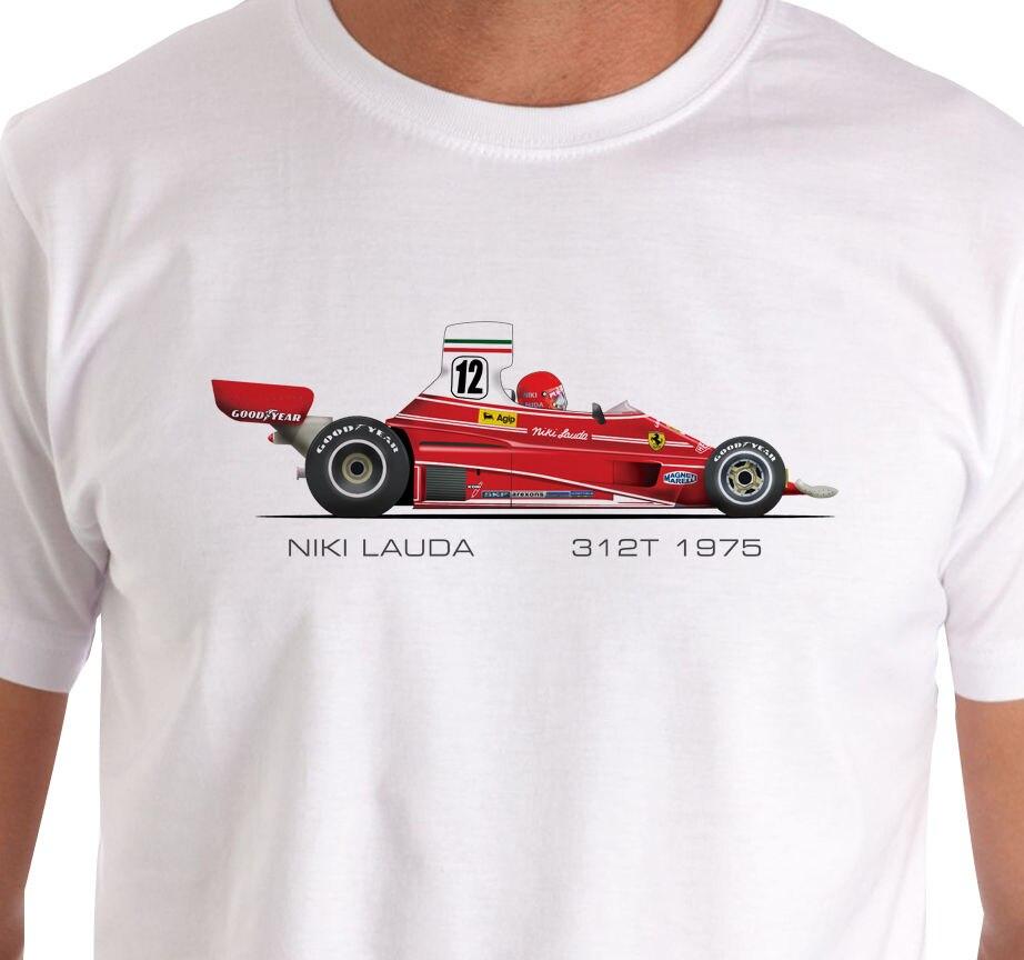 Niki Niki Lauda Shirt T Niki Artwork Lauda Shirt T Shirt Artwork T Lauda wawBxOYTqS