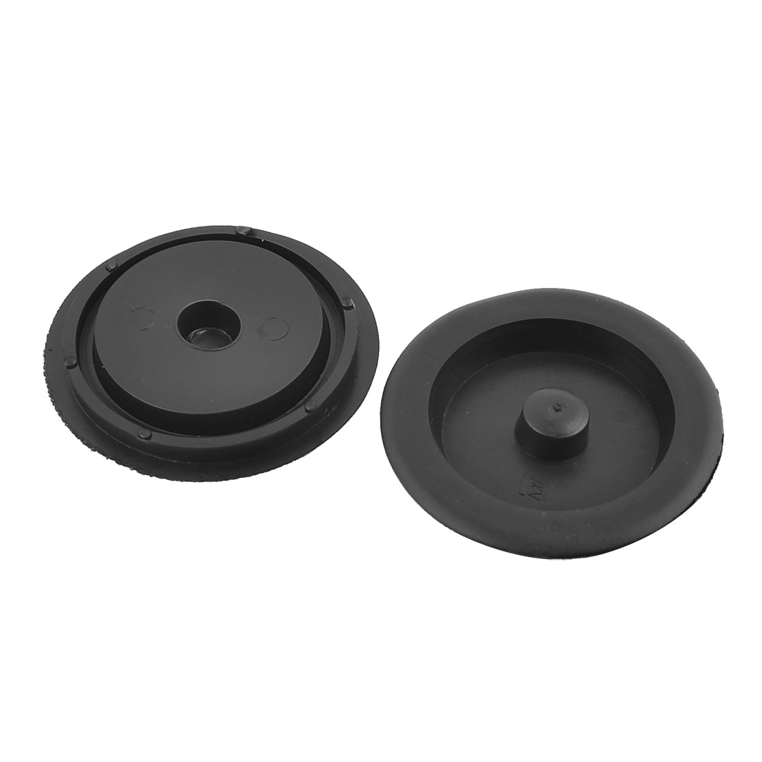 compare prices on kitchen sink flange- online shopping/buy low