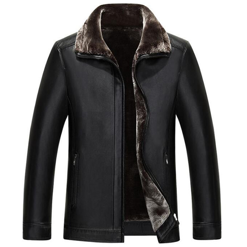 Popular Store Leather Jacket-Buy Cheap Store Leather Jacket lots ...