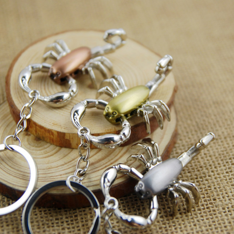 Charm Bracelets 1 Pcs 12 Zodiac Signs Leather Bracelet Virgo Libra Scorpio Aries Taurus Bracelets Jewelry M8694 Last Style Bracelets & Bangles