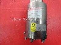 BELLA The Supply Of DOW KEY 461 107 Single Pole Six Throw RF 18GHZ 20V