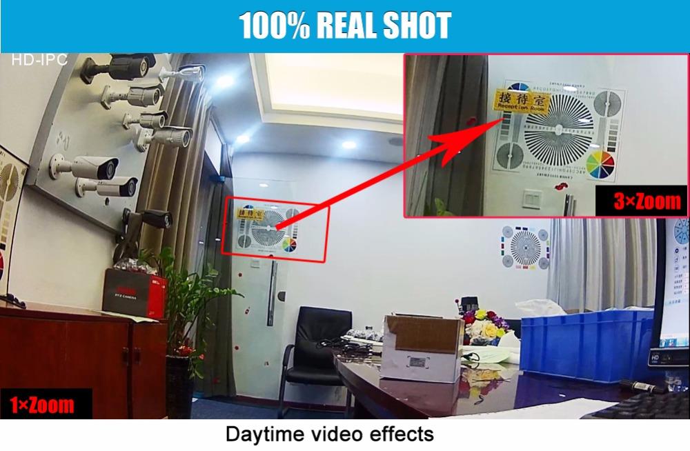 15m semana Zoom Spencerslimo.com 3