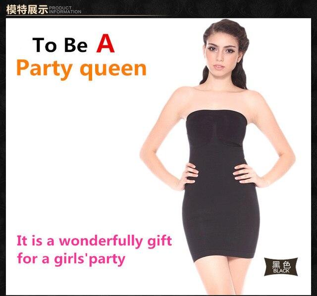 freie große Frauen