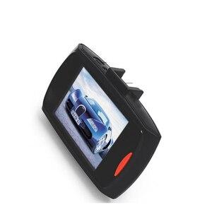 Image 5 - 2.4 pouces G30 voiture Invisible DVR 90 degrés grand Angle objectif Mini HD véhicule caméra enregistreur vidéo R30