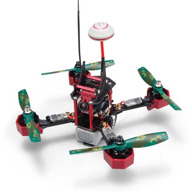 2017 new Original JJRC JJPRO P200 font b Drone b font Racing 5 8G 600mW 48CH
