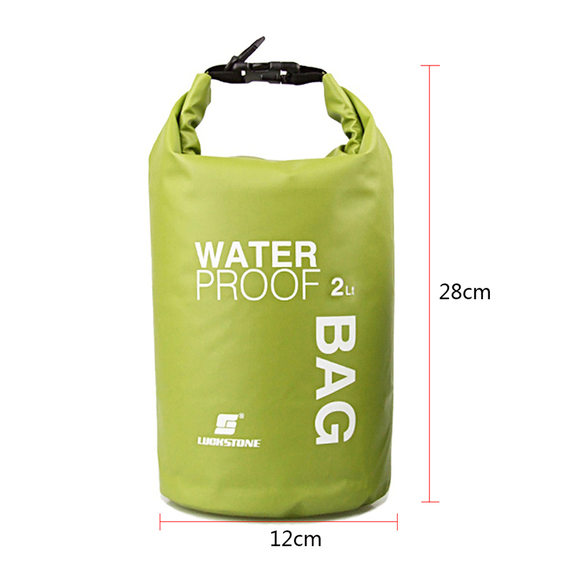 aeProduct.getSubject()  Portable 2L Waterproof Bag Storage Dry Bag For Outdoor Canoe Kayak Rafting Camping Climbing Hike Newest 4 Colors HTB1gYZiRpXXXXb aXXXq6xXFXXXB