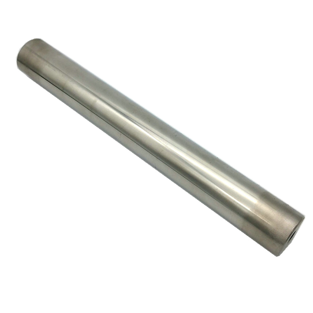 Pyrolytic Graphite plate for Magnetic levitation 1pcs 50 50 2mm