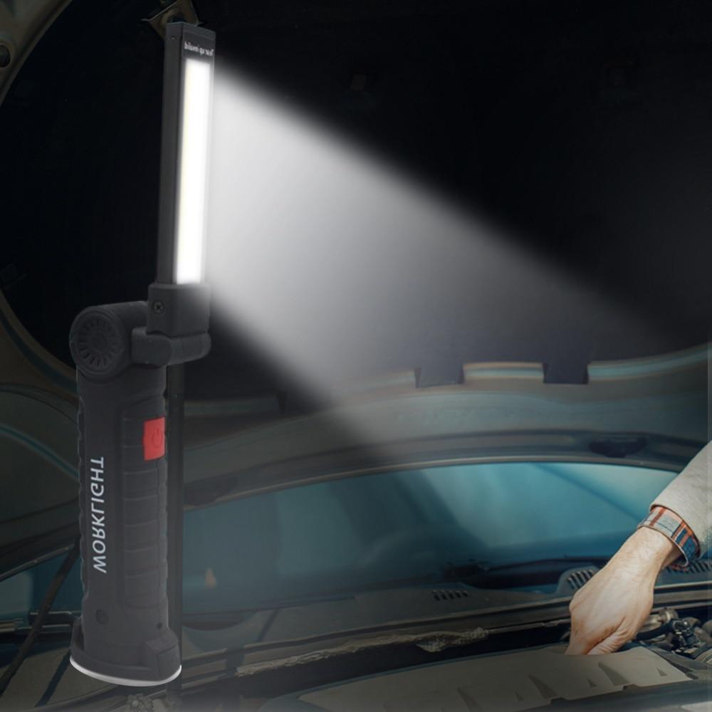 KHLITEC-COB-Handheld-Movable-Work-Lights-USB-Charging-Multi-functional-and-Folding-Emergency-Lights-Portable-LED-Work-Lights(3)