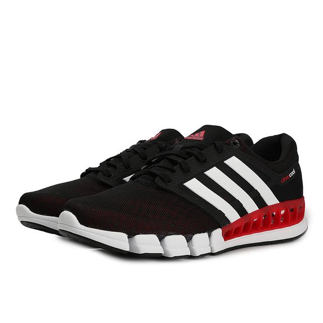 Original New Arrival Adidas CC revolution  U Men's Running Shoes Sneakers
