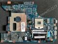 Оригинал и НОВЫЙ 48.4pa01.021 LZ57 Материнская Плата Для Lenovo B570 B570E Ноутбук основной карты
